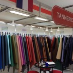 海外と日本の革製品について