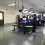 最近の大手製造業の課題と取り組み